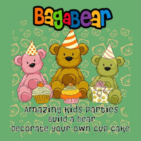bag-a-bear-party