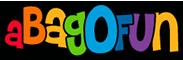 aBagoFun Entertainment Staffordshire