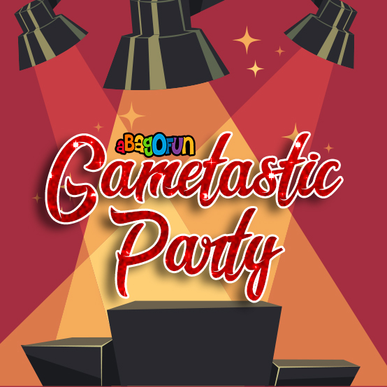 gametastic-party