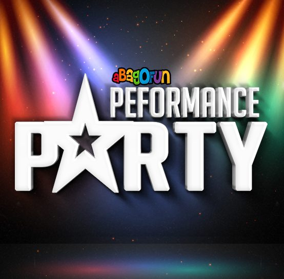 Performance Party