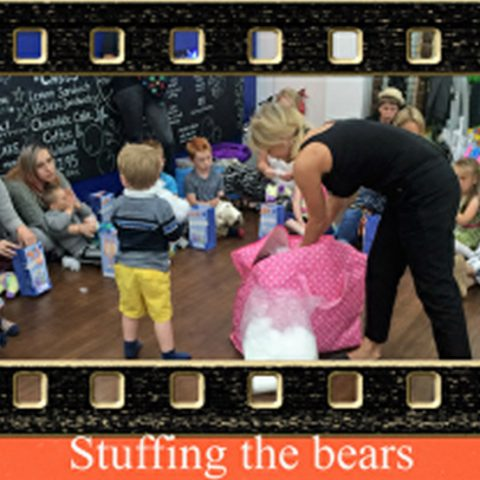 bear-making-party-1