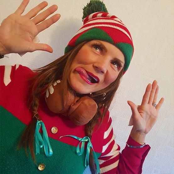 christmas-elf-vist-birmingham-2