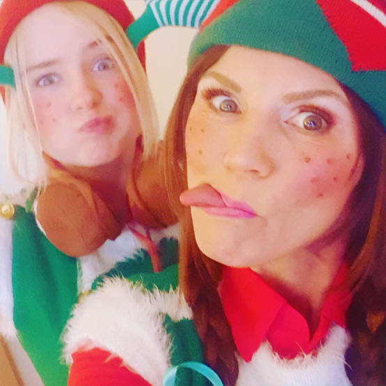 christmas-elf-vist-birmingham-3