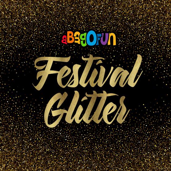 festival-glitter