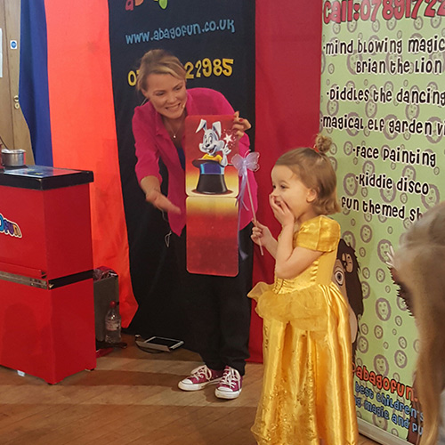 magic-shows-stafford-lichfield-6