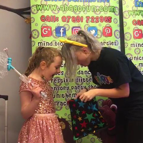 magic-shows-stafford-lichfield-7