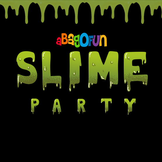 slime-party