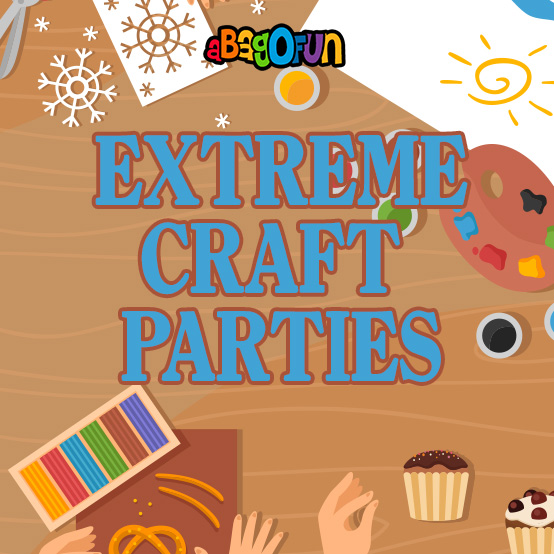 extreme-craft-parties