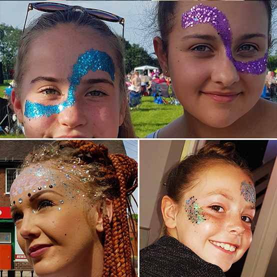 festival-glitter-faces