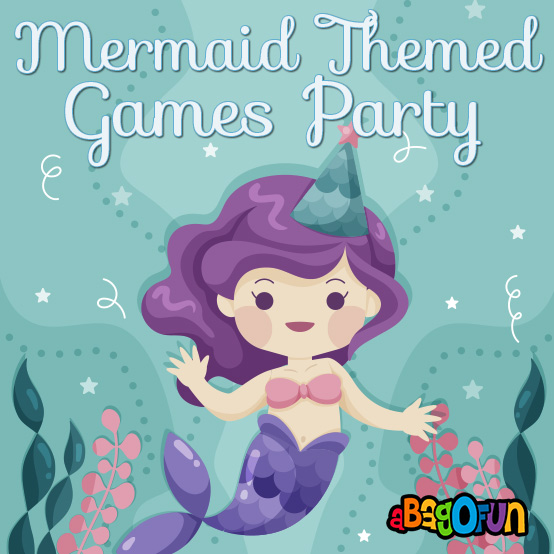 mermaid-games-party