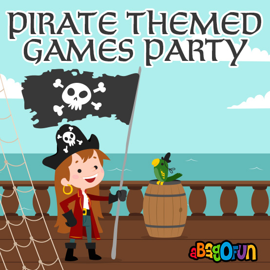 pirate-themed-party-games